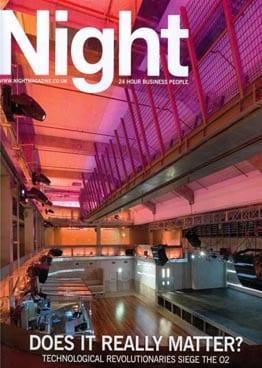 night-mag