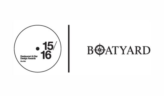 award_boatyard
