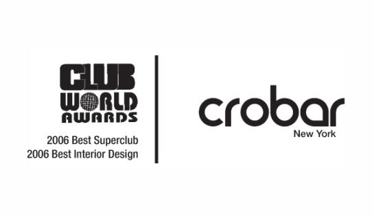 award_crobar2