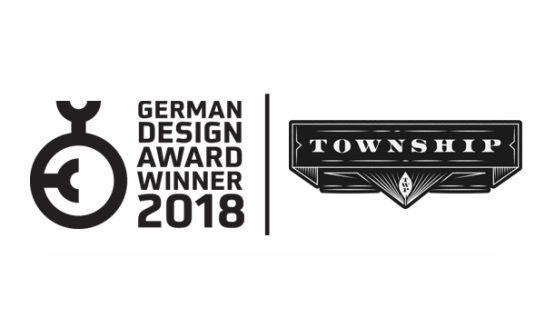 award_german