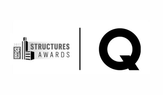 award_q