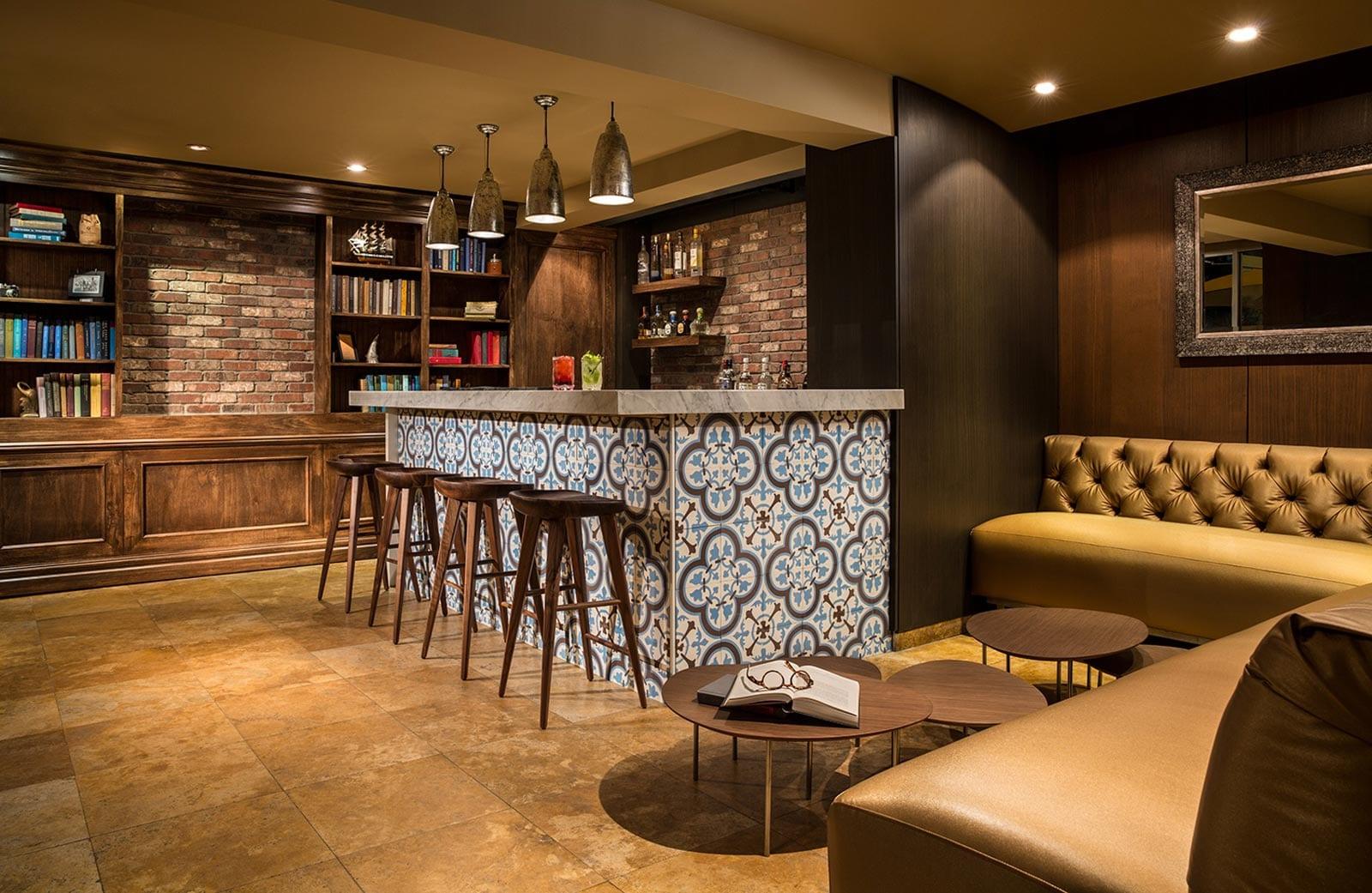 primrose - nightclub design, bar & restaurant designbig time