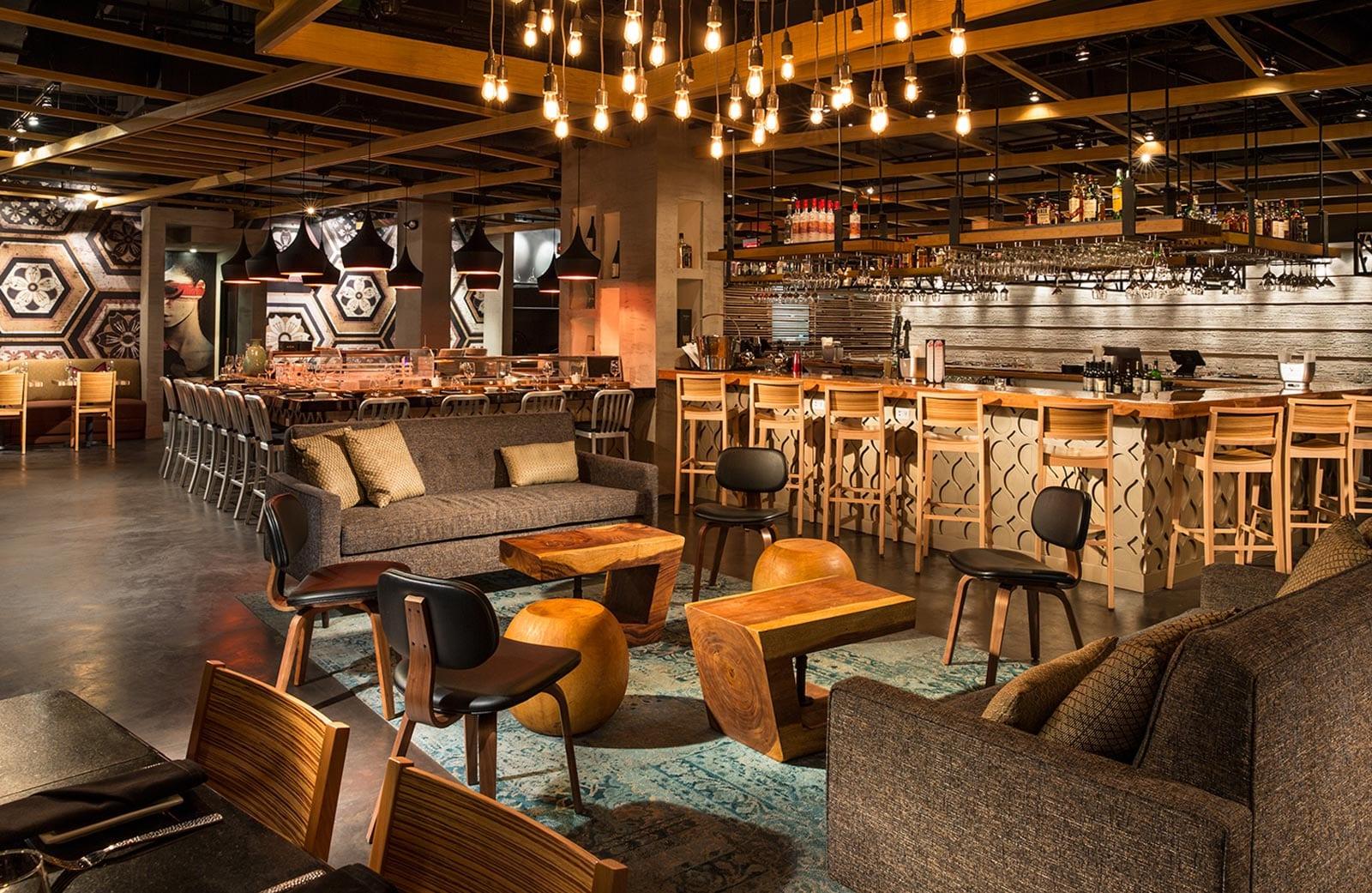 hotel restaurant amp nightclub design bigtime design studios