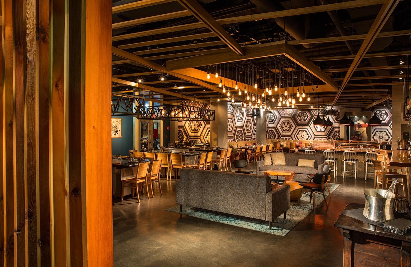 soowoo - nightclub design, bar & restaurant designbig time