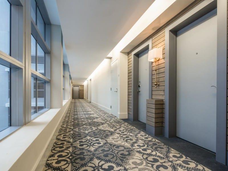 Villa Bagatelle - Hospitality & Hotel Design by Bigtime Design Studios