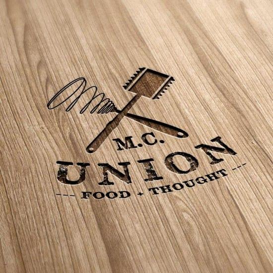 MC-Union1
