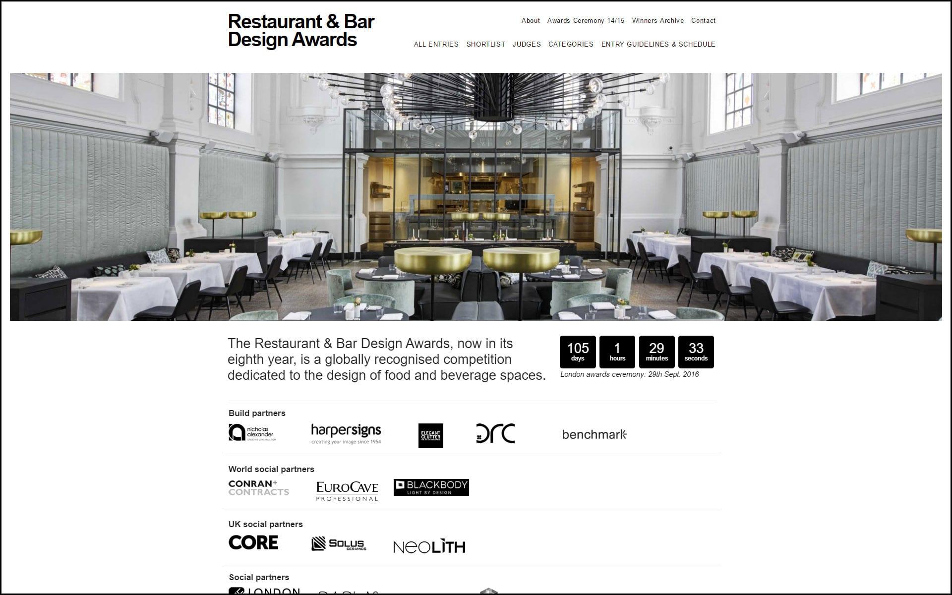 bar-and-nightclub-awards
