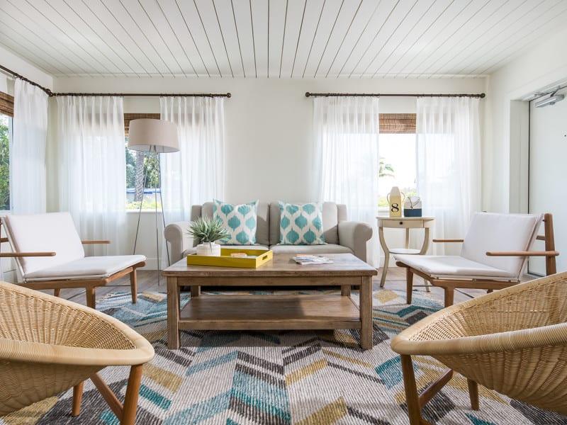 Postcard Inn Beach Resort - Islamorada, Florida
