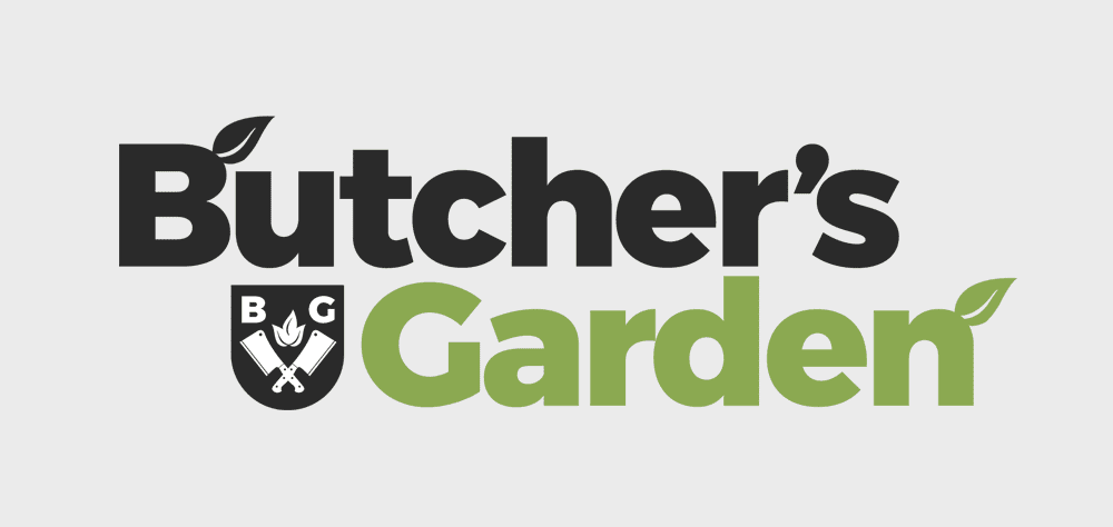 BUTCHERS-GARDEN-01