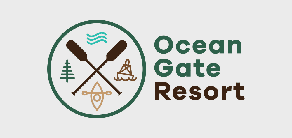 OCEAN-GATE-RESORT-01